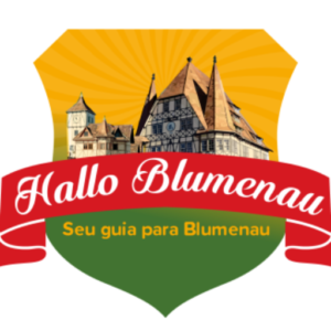 cropped Logo halloBlumenau 500 1 300x300 - cropped-Logo-halloBlumenau-500-1.png
