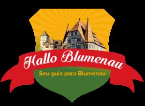 cropped Logo halloBlumenau 500 300x220 - cropped-Logo-halloBlumenau-500.png