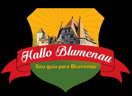 Hallo Blumenau