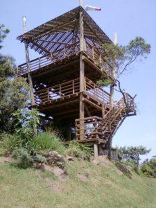 Parque Natural da Atalaia 225x300 - Parque Natural da Atalaia