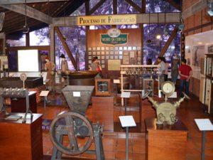 museu da cerveja 300x225 - museu da cerveja
