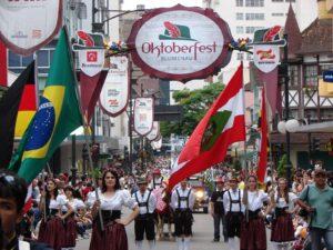 Oktoberfest-brasileira
