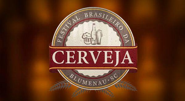 Festival Brasileiro da Cerveja 1