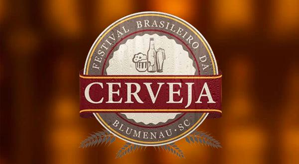 Festival Brasileiro da Cerveja - Festival Brasileiro da Cerveja