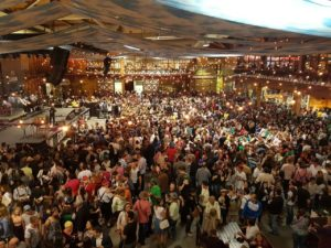 eventos pavilhao-vila-germanica-blumenau