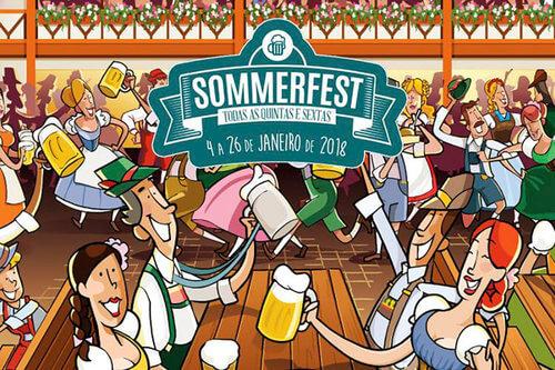 sommerfest-2018