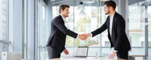 contratar melhor advogado em Blumenau