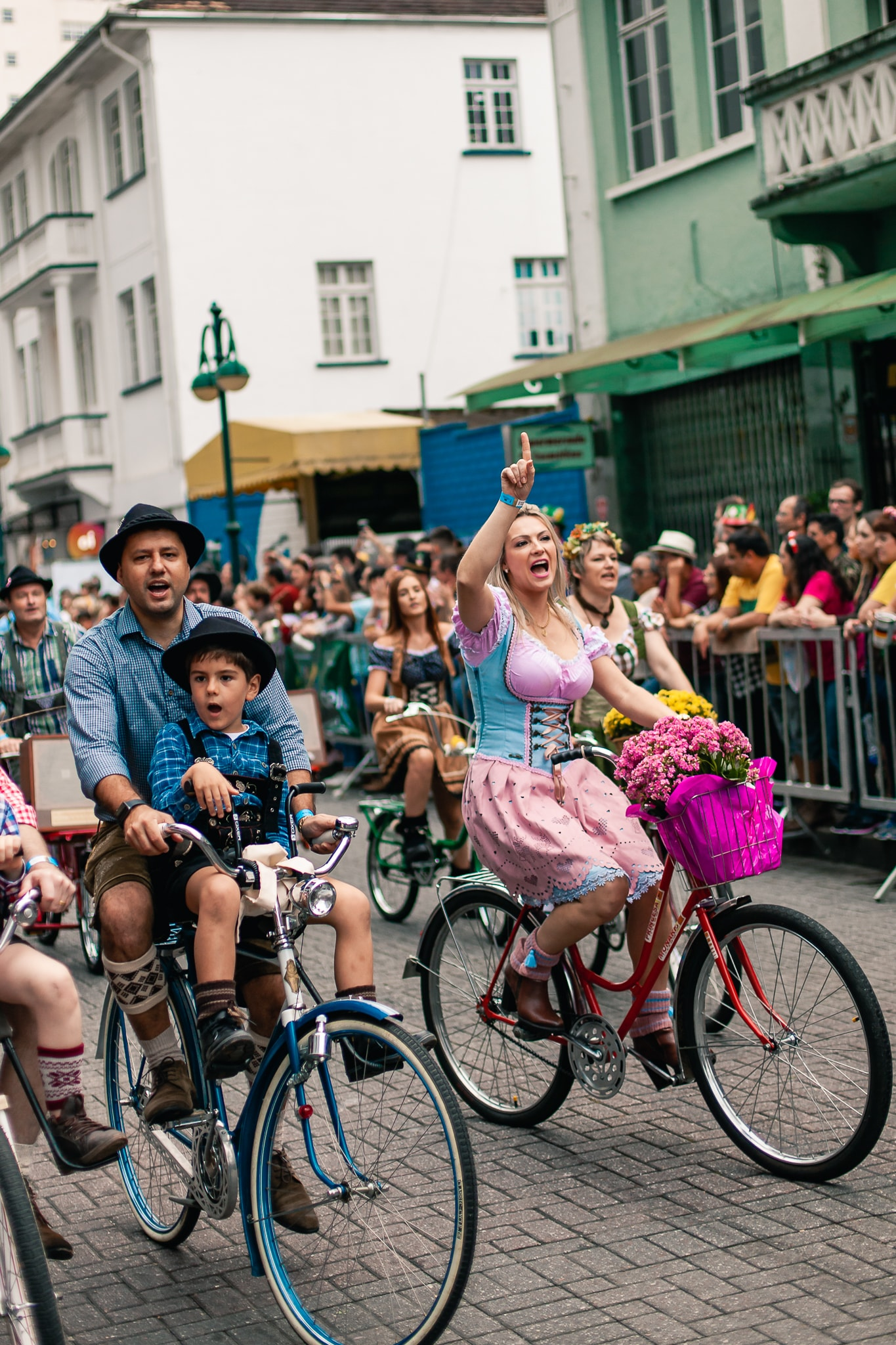 Oktoberfest 2019 67 de 69 min - Desfile Oktoberfest Blumenau 2019